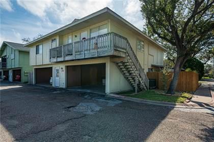 Residential Property for sale in 6148 Hidden Oaks, Corpus Christi, TX, 78412
