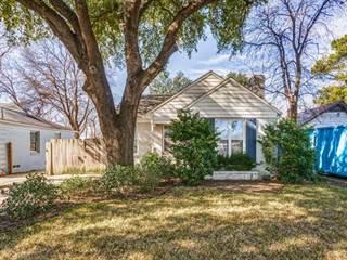 Single Family for sale in 7403 Morton Street, Dallas, TX, 75209