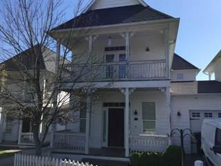 Condo for sale in 1101 Main St 22, Loudon, TN, 37774