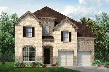 Singlefamily for sale in S Collins St, Arlington, TX, 76002