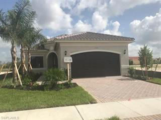 Single Family for sale in 11581 Riverstone LN, Fort Myers, FL, 33913