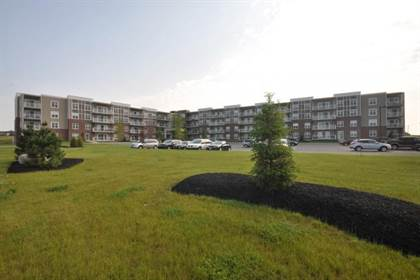 Apartment for rent in The Woodside, Dartmouth, Nova Scotia