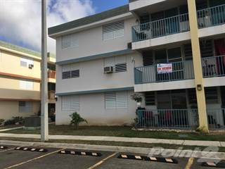 Residential Property for sale in Paseo Horizonte II E-6 2ndo Piso, Salinas, PR, 00751