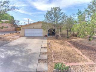 Single Family for sale in 1425 32Nd Circle SE, Rio Rancho, NM, 87124
