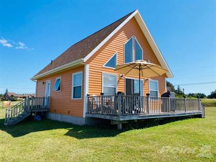 Residential Property for sale in 3 Landing Drive, Cavendish, Prince Edward Island