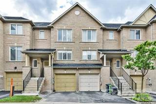 Residential Property for sale in 1075 Ellesmere Rd, Toronto, Ontario
