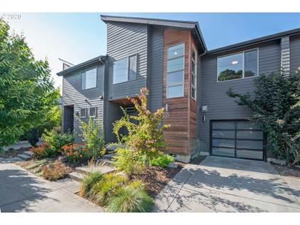 Residential Property for sale in 37 NE SKIDMORE ST, Portland, OR, 97211