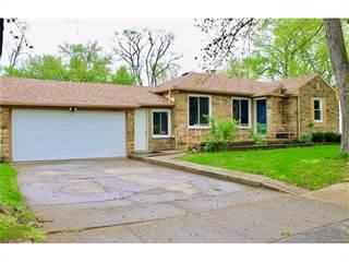 Single Family for sale in 29060 MORLOCK, Livonia, MI, 48152