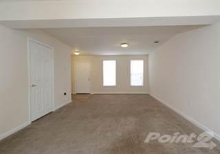 Apartment for rent in Ashley Midtown - The Ashley, Savannah, GA, 31404