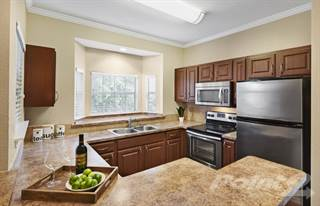 Apartment for rent in Camden Legacy Park - A2C, Plano, TX, 75024