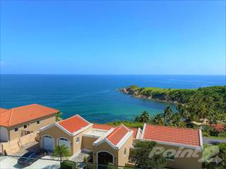 Residential Property for sale in Shell Castle Club 78, Palmas del Mar, PR, 00791