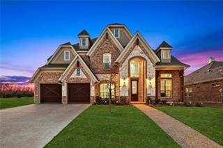 Single Family for sale in 6309 Expedition Circle, Plano, TX, 75074