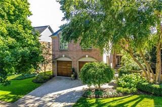 Single Family for sale in 789 Vinewood Avenue, Birmingham, MI, 48009