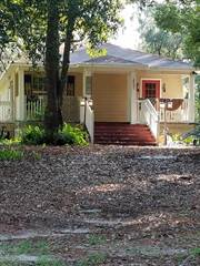 Single Family for sale in 4601 NE Jacksonville Road, Ocala, FL, 34479