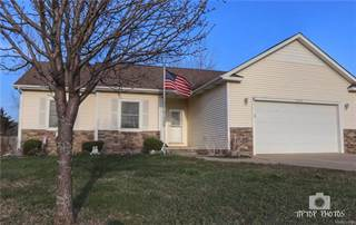 Single Family for sale in 5353 BELSAY Road, Grand Blanc, MI, 48439