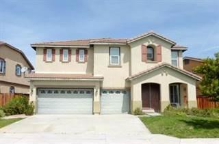 Single Family for rent in 40271 Ariel Hope Way, Murrieta, CA, 92563