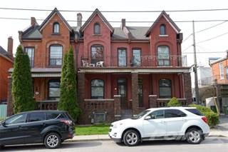 Residential Property for sale in 14 Murray Street E, Hamilton, Ontario