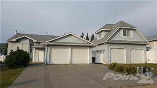 Residential Property for sale in 8241 104 Avenue, Peace River, Alberta
