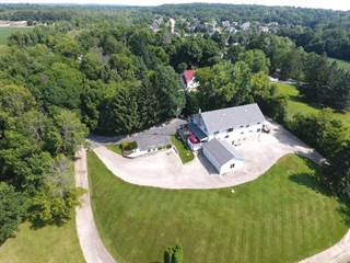 Single Family for sale in N71w22745 Good Hope Rd, Sussex, WI, 53089
