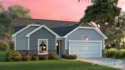 Singlefamily for sale in 7134 Chatham Glenn SW, Greater Sunset Beach, NC, 28469