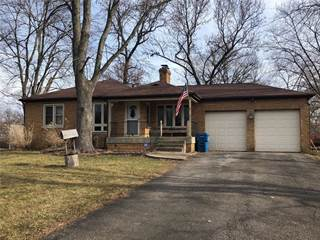 Single Family for sale in 1125 North Schleicher Avenue, Indianapolis, IN, 46229