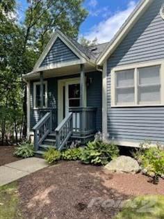 Condominium for sale in 14 Evergreen Way, Peabody, MA, 01960