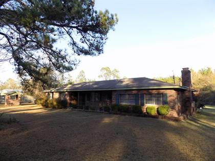 Residential Property for sale in 264 Golf Course Road, Eastman, GA, 31023