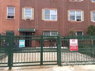 Residential for sale in 448 E 141St Street, Bronx, NY, 10454