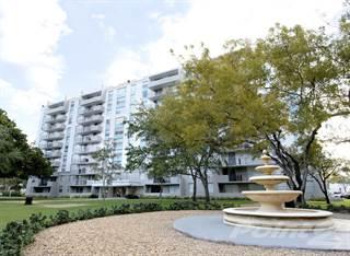 Apartment for rent in Aliro - A1RP, North Miami, FL, 33181