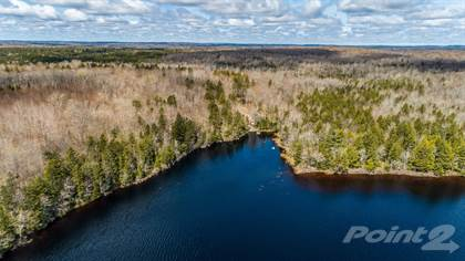 Residential Property for sale in 503 Cliff Rd., Chester, Nova Scotia
