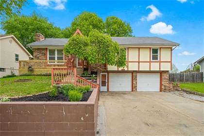 Residential Property for sale in 7426 NW 80th Terrace, Kansas City, MO, 64152