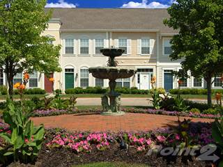 Apartment for rent in Orleans, Columbus, OH, 43221
