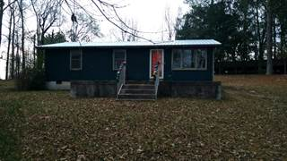 Single Family for sale in 2226 HIGHWAY 137 EAST, Buena Vista, GA, 31803
