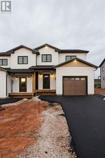 Single Family for sale in 79 Kindred Avenue, Charlottetown, Prince Edward Island, C1C0W4