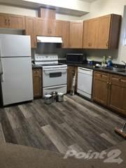 Residential Property for rent in 10352 92 Street, Edmonton, Alberta