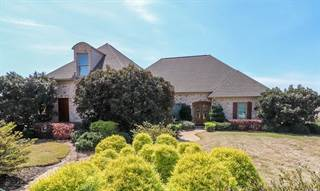Single Family for sale in 21001 Wills Trace, Oxford, MS, 38655
