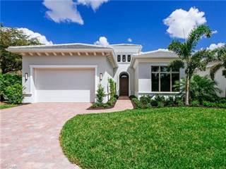 Single Family for sale in 18282 Via Caprini Drive, Miromar Lakes, FL, 33913