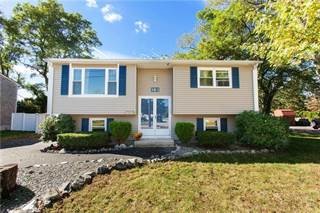 Single Family for sale in 161 Armstrong Avenue, Warwick, RI, 02889