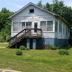 Single Family for sale in 111 S. Spencer, Mounds, IL, 62964