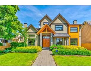 Single Family for sale in 6845 KAREN STREET, Burnaby, British Columbia, V5B2V6