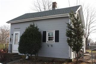 House for sale in 16 Mayor Lane, Warwick, RI, 02889