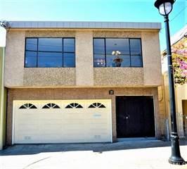 Multi-family Home for sale in 175 Leland Avenue, San Francisco, CA, 94134