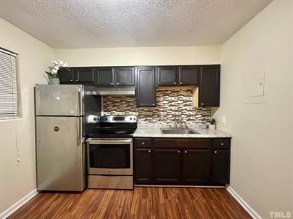 Residential Property for sale in 1 Shepherd Lane B2, Chapel Hill, NC, 27514