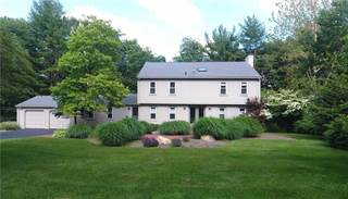 Single Family for sale in 120 Cindyann Drive, East Greenwich, RI, 02818