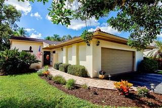 House for sale in 3611 QUAIL HOLLOW PLACE, Bradenton, FL, 34210