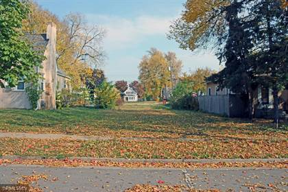 Lots And Land for sale in 626 Queen Avenue N, Minneapolis, MN, 55411