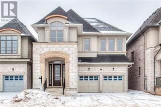 Single Family for sale in 3068 POST RD, Oakville, Ontario, L6H0T7
