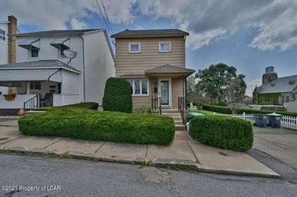 Residential Property for sale in 519 Cedar Street, Freeland, PA, 18224
