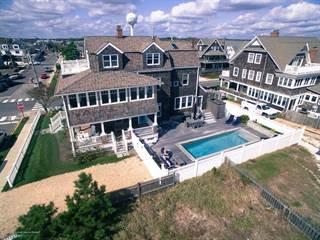 Single Family for sale in 16 Mount Street, Bay Head, NJ, 08742