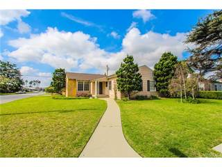 Single Family for sale in 7544 3rd Street, Downey, CA, 90241